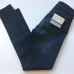 AG NWT Jeans